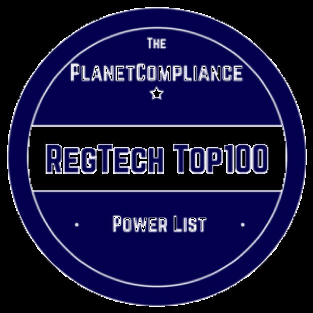 RegTech-Top100-powerlist-200x200.png