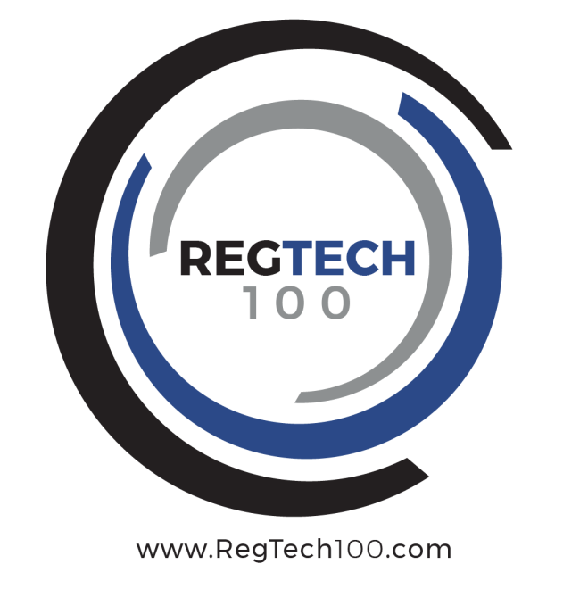 RegTech-100_badge_new.png