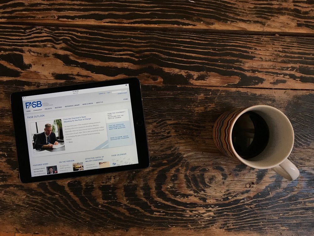 fasbandcoffee.jpg