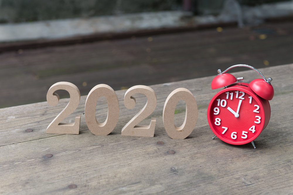 2020 Clock.jpeg