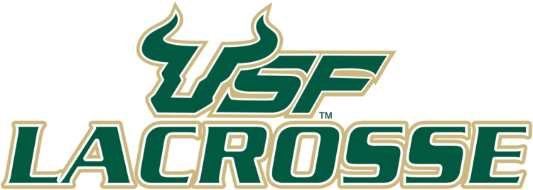 University of South Florida Lacrosse