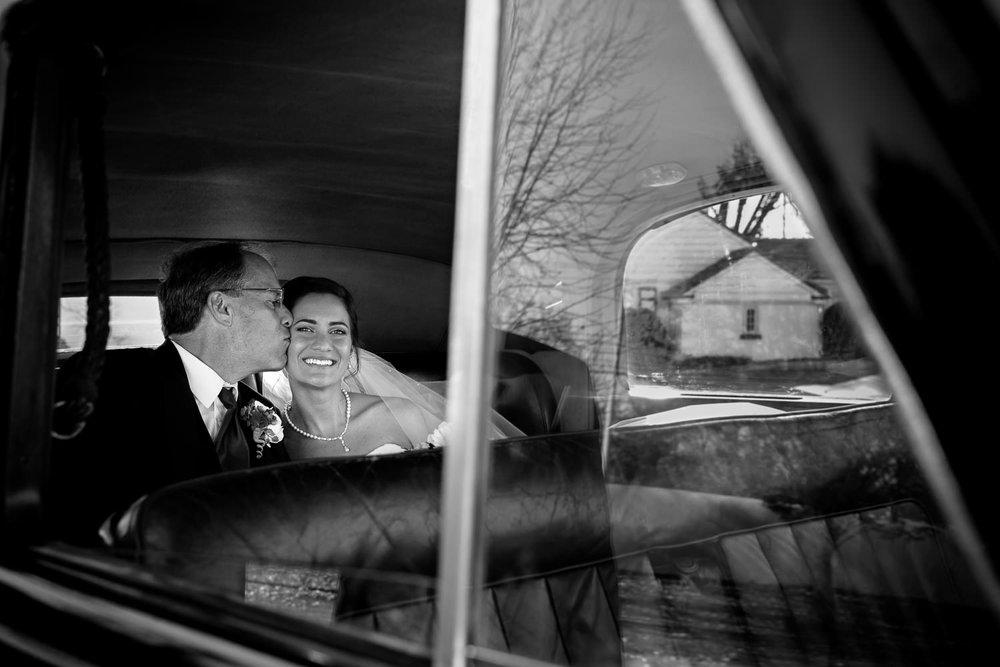 2015-11-08 - Stenson-Haefner Wedding-673.jpg