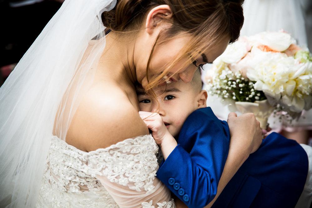 2016-05-14 - Nguyen Wedding-0882.jpg
