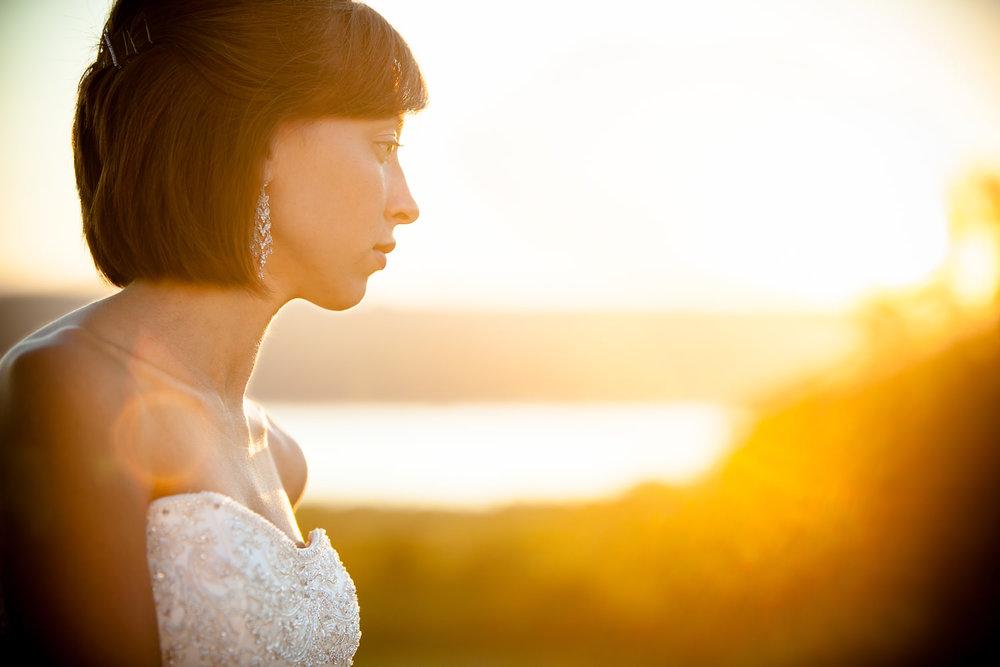 2010-08-28 - Porter-Hale Wedding390.jpg