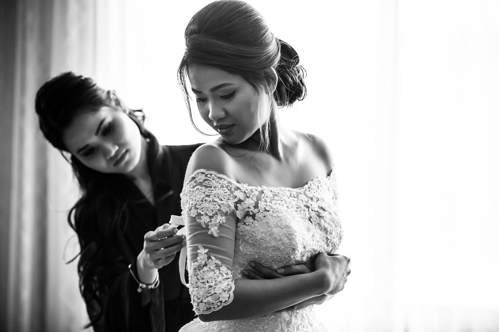 2016-05-14 - Nguyen Wedding-0600.jpg
