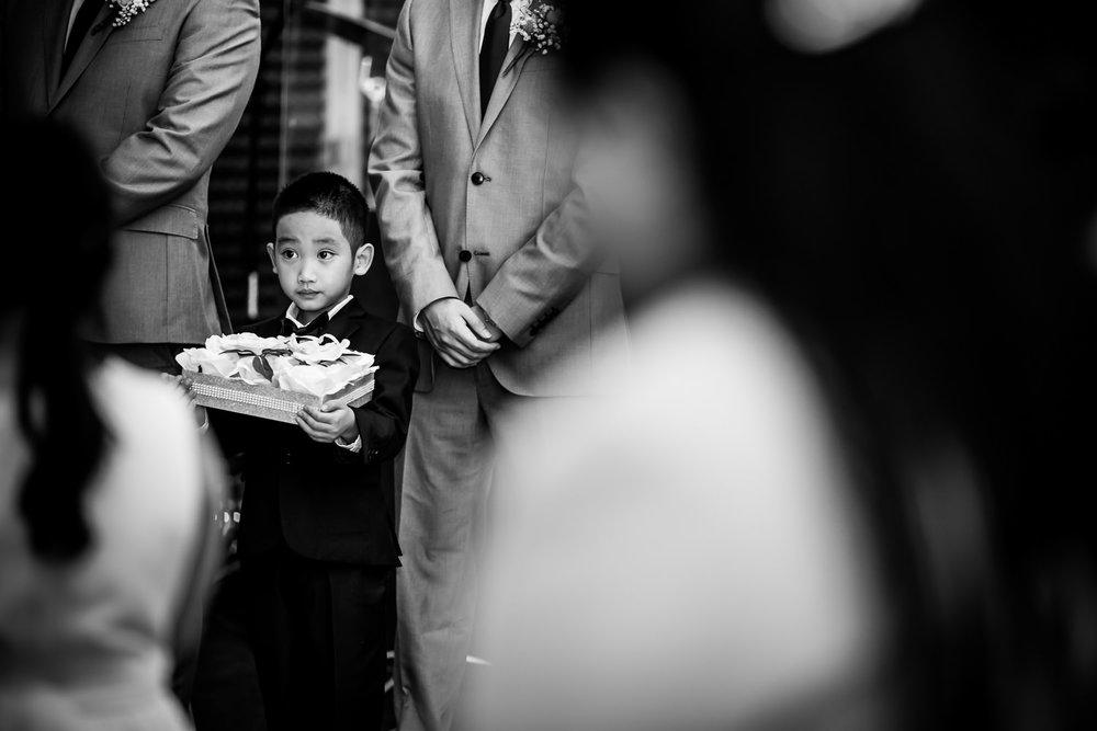 2016-05-14 - Nguyen Wedding-0754.jpg