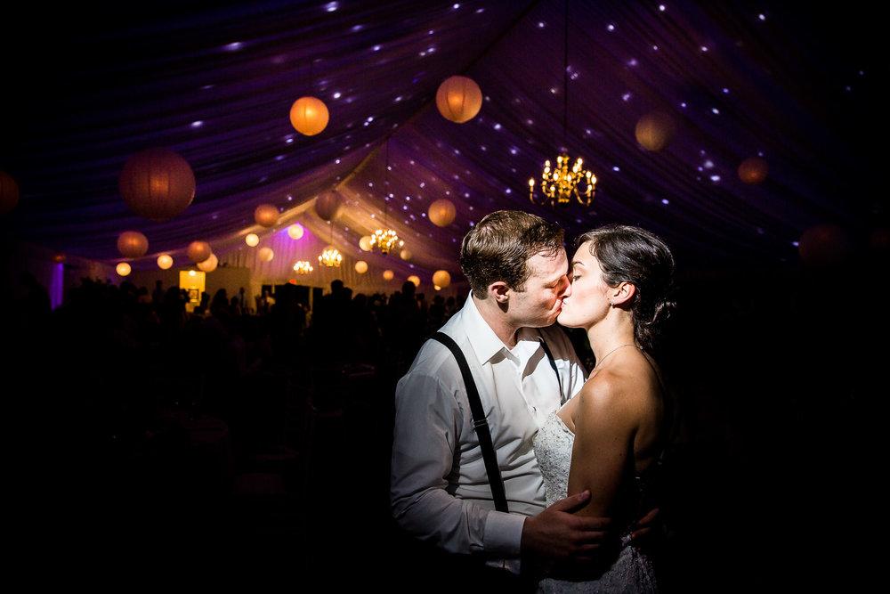 2016-05-29 - Rosen-Traister Wedding-4327.jpg