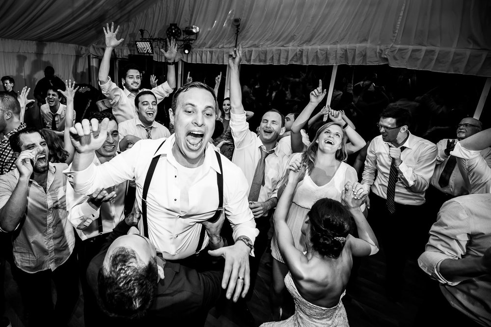 2016-05-29 - Rosen-Traister Wedding-4980.jpg
