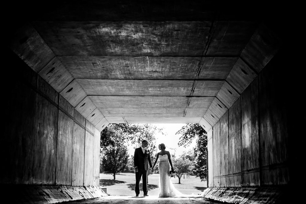 2016-10-07 - Cashatt-Devine Wedding