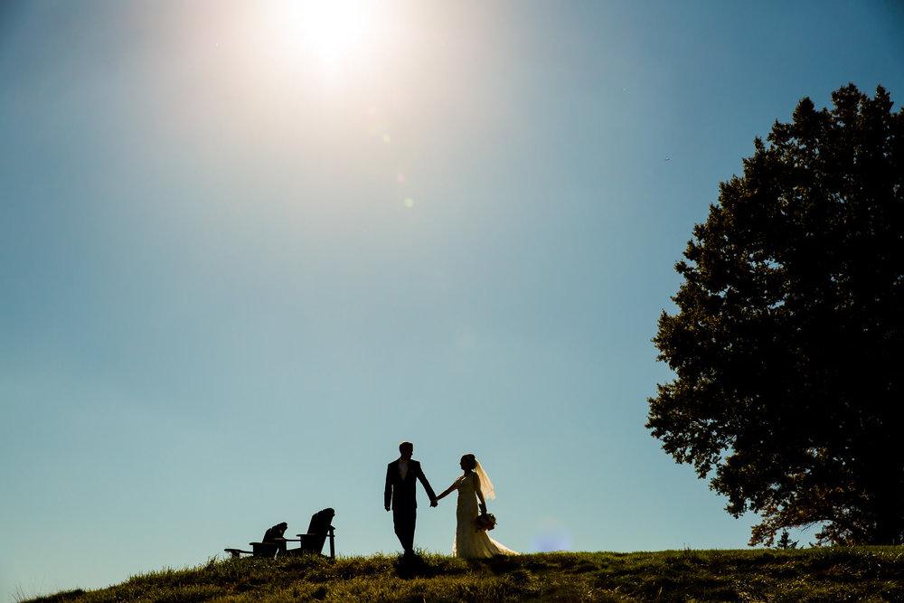 2016-10-15 - McMullin-Durham Wedding