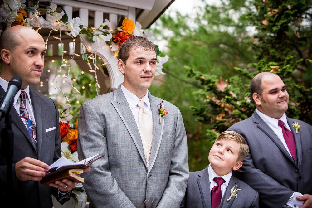 2015-11-07 - Valerio-Reagan Wedding