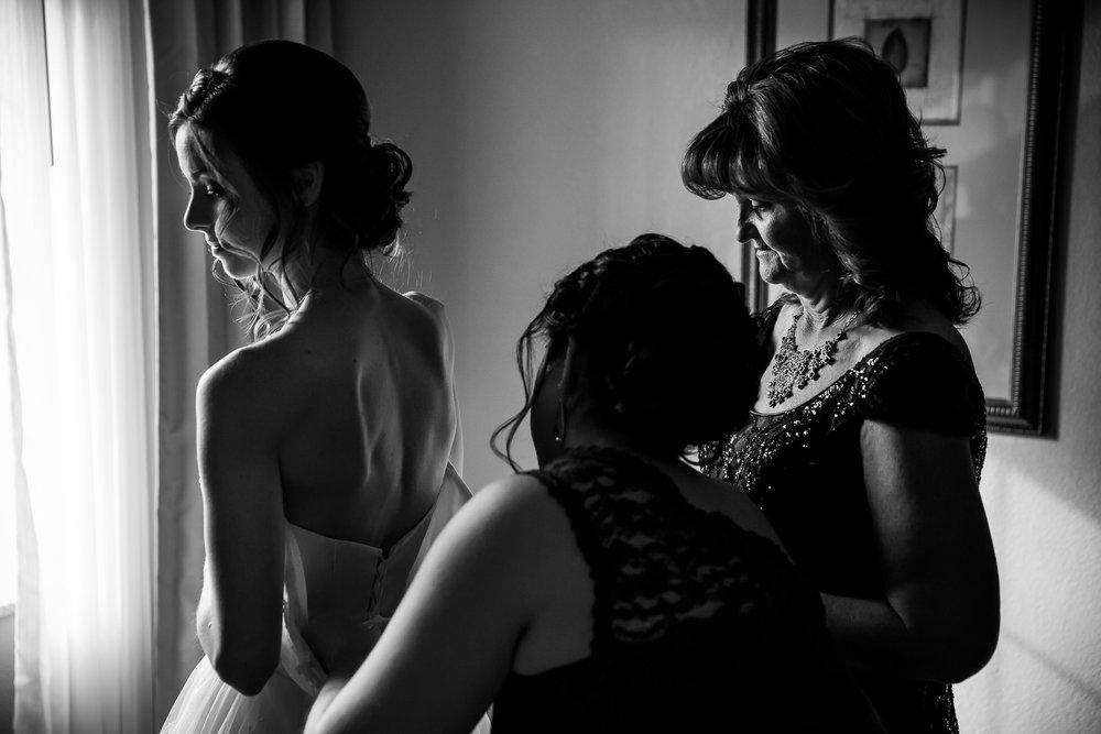 2016-12-10 - Grosso-Stock Wedding