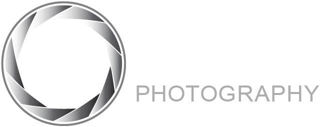 Fosse Photography