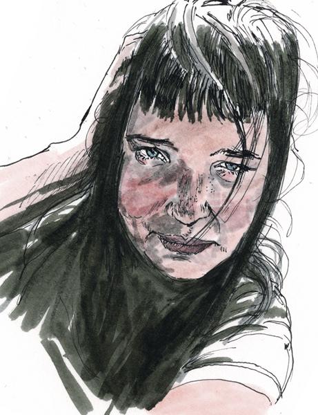 Amy Lehr Miller