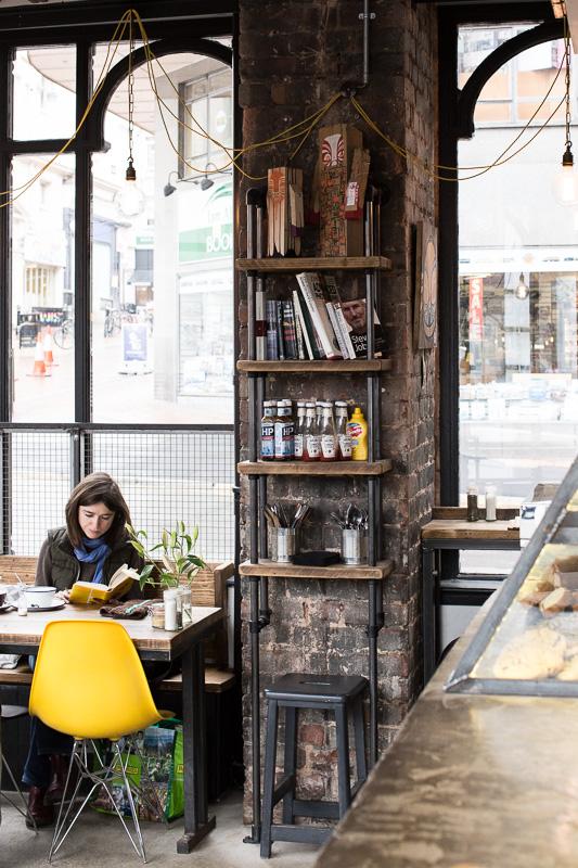 yorks cafe (1 of 13).jpg