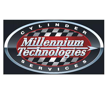 Logo-2007-4c.png