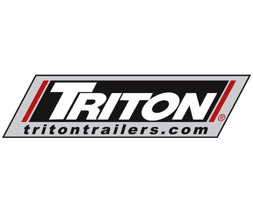 triton trailers.jpg