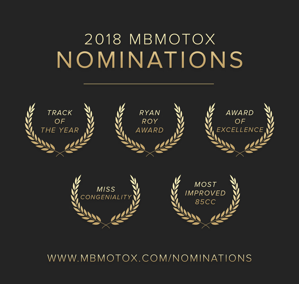 MBMOTOX Nominations.jpg
