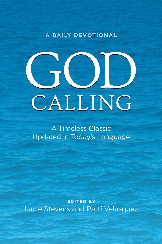 godcallingbookcover
