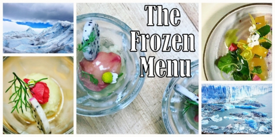 frozen menu 2.jpg