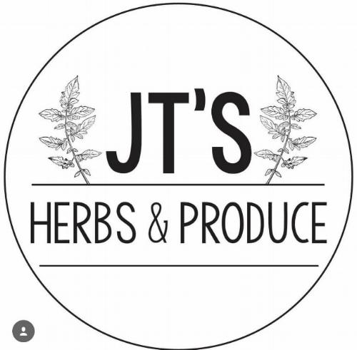 JT's Herbs & Produce.jpg