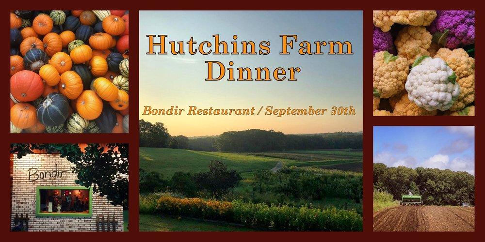hutchins farm dinner 2018.jpg