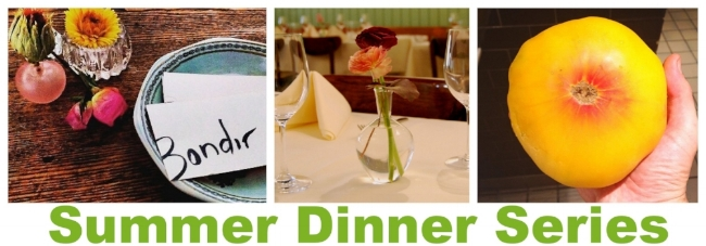 Bondir Summer Dinner Series 2018.jpg