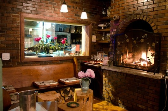 Bondir-Restaurant-Cambridge-WeekendPick.jpg