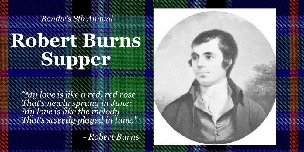 Burns Supper 2019A.jpg