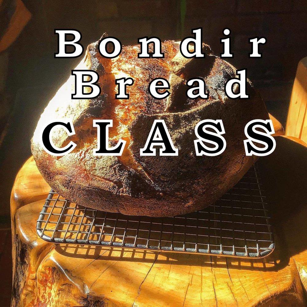 bondir bread class.jpg