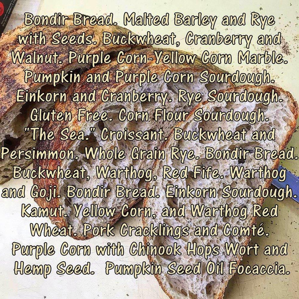 bread class background.jpg
