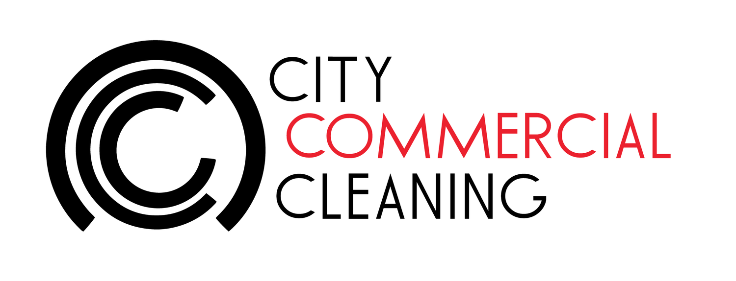 City Commercial Cleaning