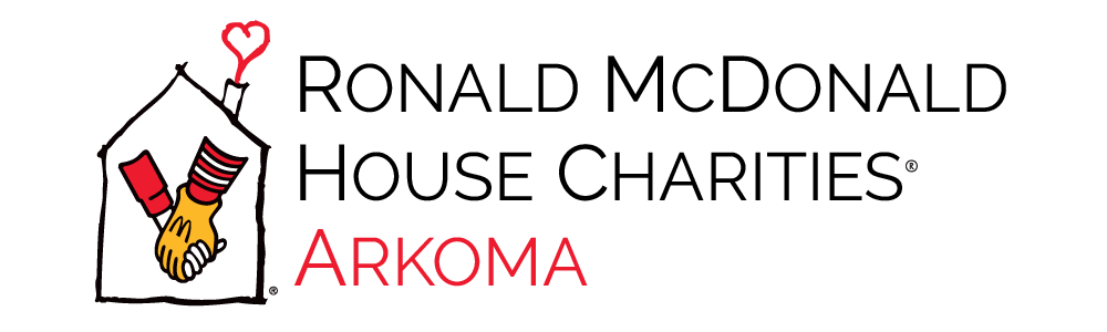 Ronald McDonald House Charities® Arkoma