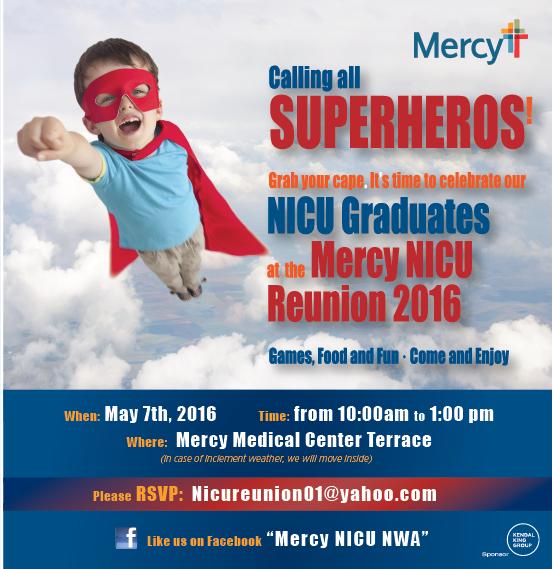 NICU Reunion 2016 invite.png