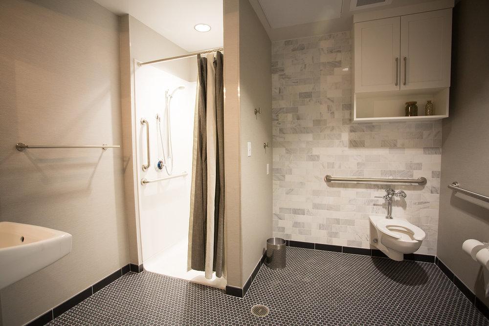 Accessible Bath.jpg