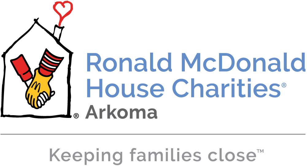Ronald McDonald House Charities of Arkoma