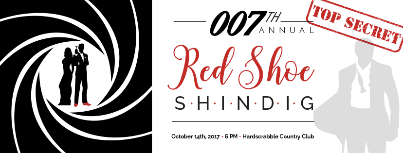 RedShoeShindig 007 Header
