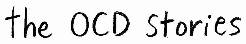 OCD%2Bstories.jpg