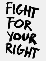 fight for your right!.png