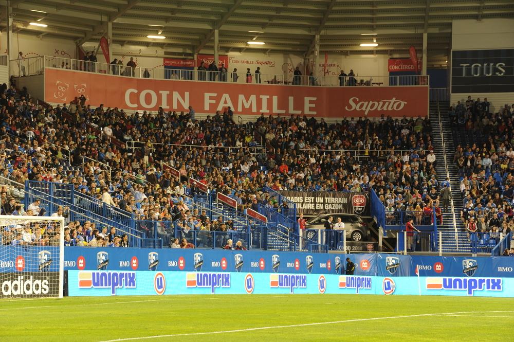 Stade190613-211.JPG