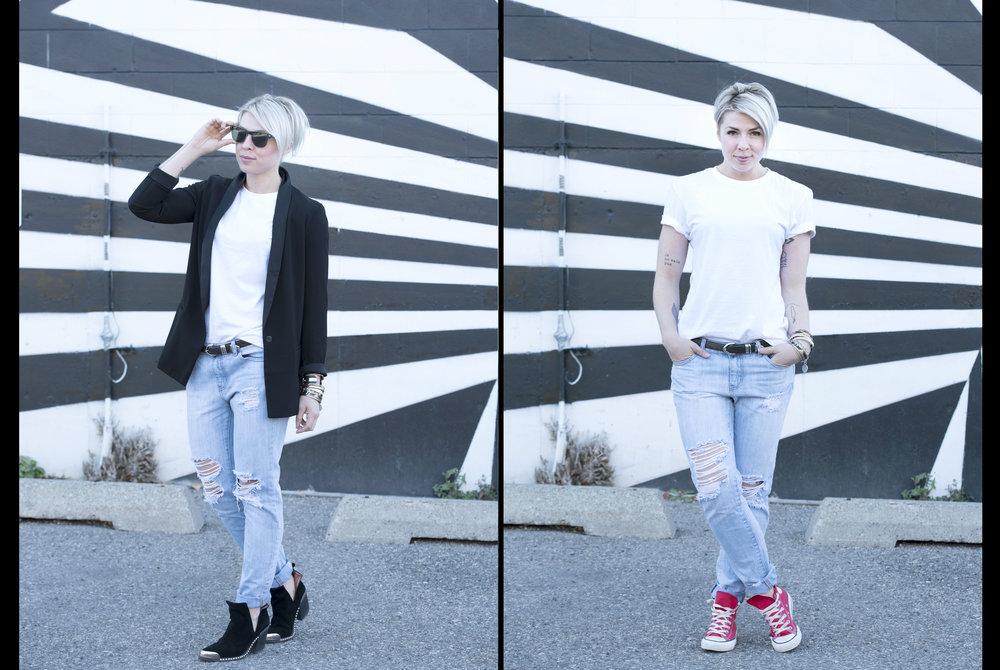bf jeans.jpg
