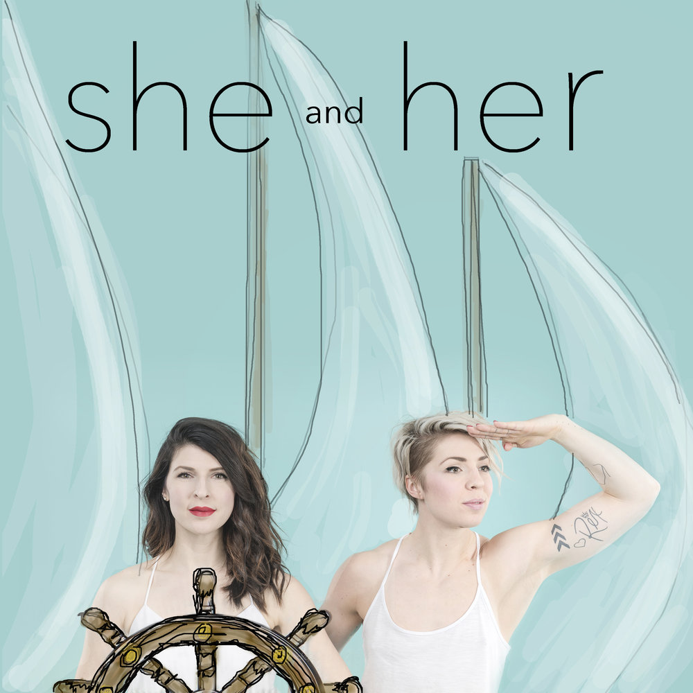 boat she and her .jpg