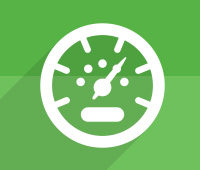 icon_gears.jpg