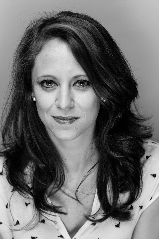 Pam Wiznitzer