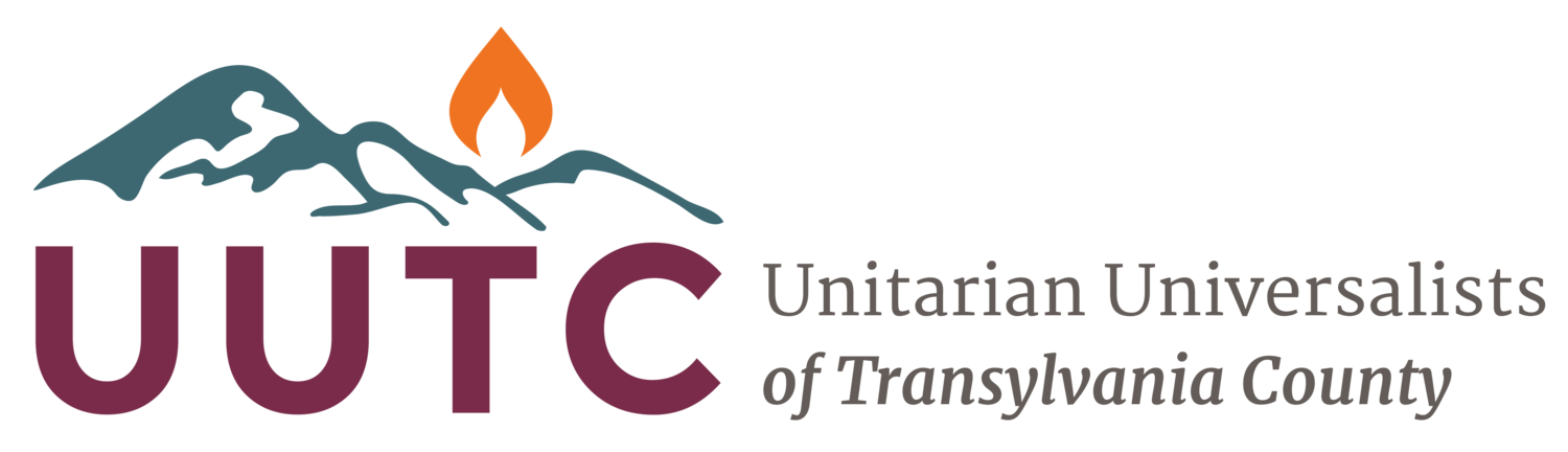 Unitarian Universalists of Transylvania County