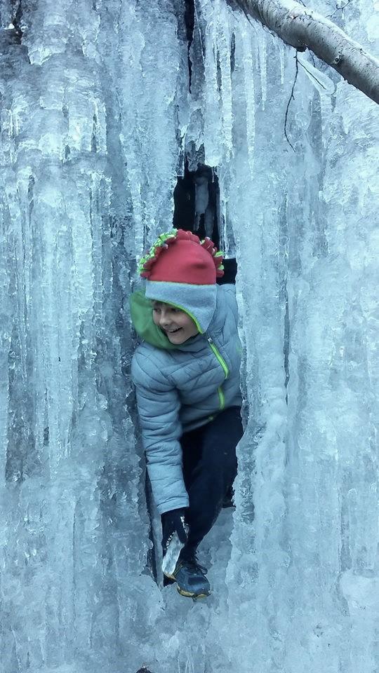iced Rion.jpg