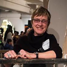 Linda Cunningham.jpg