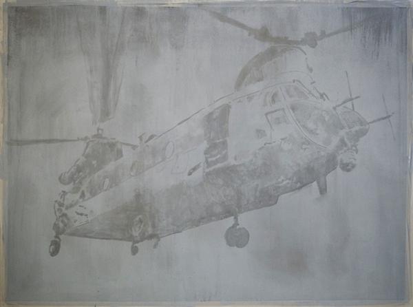 JS_helicopter_600px_100dpi copy.jpg