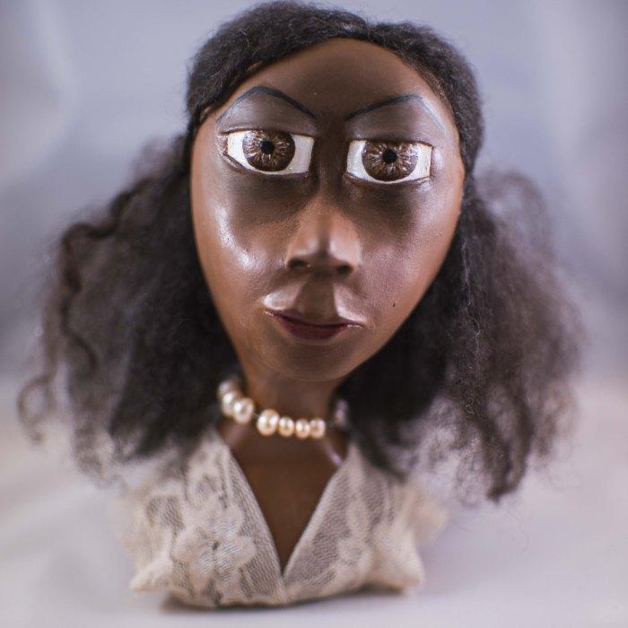 Antoinette bust.jpg
