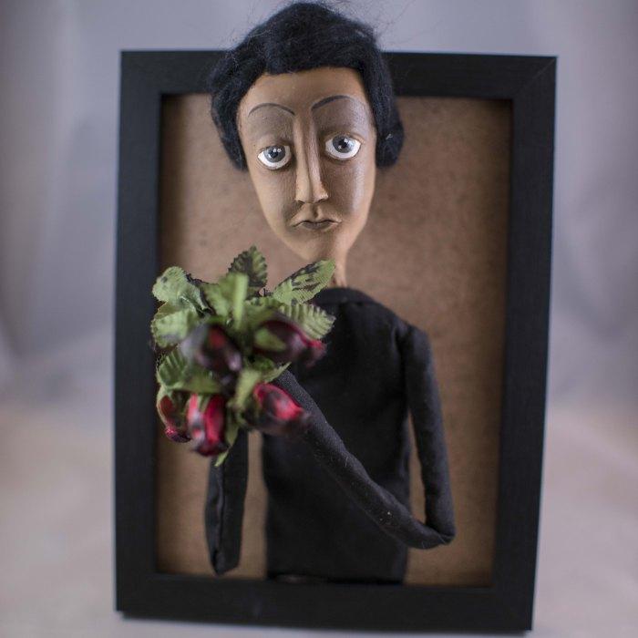 Dead flowers, frame.jpg